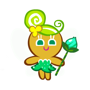 https://static.tvtropes.org/pmwiki/pub/images/fairy_cookie.png