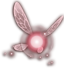 https://static.tvtropes.org/pmwiki/pub/images/fairy_hw.png