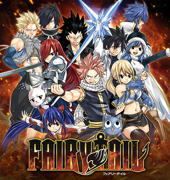 https://static.tvtropes.org/pmwiki/pub/images/fairy_tail_2020_visual_5.jpg