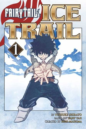 https://static.tvtropes.org/pmwiki/pub/images/fairy_tail_ice_trail_cover.jpeg