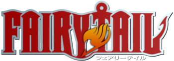 https://static.tvtropes.org/pmwiki/pub/images/fairy_tail_logo_red_by_salamander_aywt.png