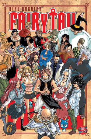 https://static.tvtropes.org/pmwiki/pub/images/fairy_tail_vol_6.png