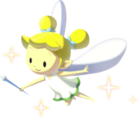 https://static.tvtropes.org/pmwiki/pub/images/fairy_the_wind_waker_hd.png