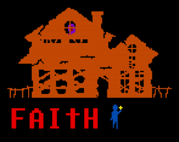 https://static.tvtropes.org/pmwiki/pub/images/faith_7.png