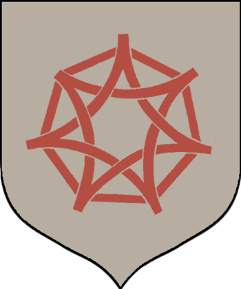 https://static.tvtropes.org/pmwiki/pub/images/faith_militant_main_shield.png