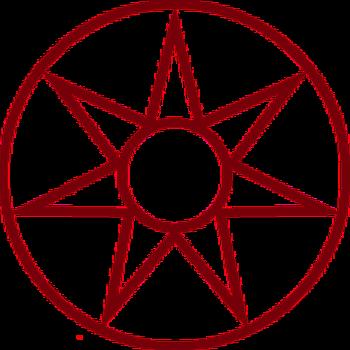 https://static.tvtropes.org/pmwiki/pub/images/faithoftheseven_symbol.png