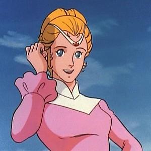 http://static.tvtropes.org/pmwiki/pub/images/fala_modest_princess.jpg