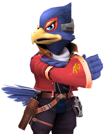 https://static.tvtropes.org/pmwiki/pub/images/falcoclearnew.png