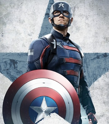 https://static.tvtropes.org/pmwiki/pub/images/falcon_and_the_winter_soldier_ver7_xxlg.jpg