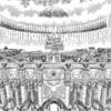 https://static.tvtropes.org/pmwiki/pub/images/falconia_berserk.png
