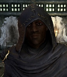 Skyrim: Other Characters / Characters - TV Tropes