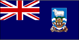 http://static.tvtropes.org/pmwiki/pub/images/falkland_islands_flag_3950.png