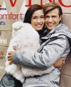 http://static.tvtropes.org/pmwiki/pub/images/fall_fashion_couple_01.jpg