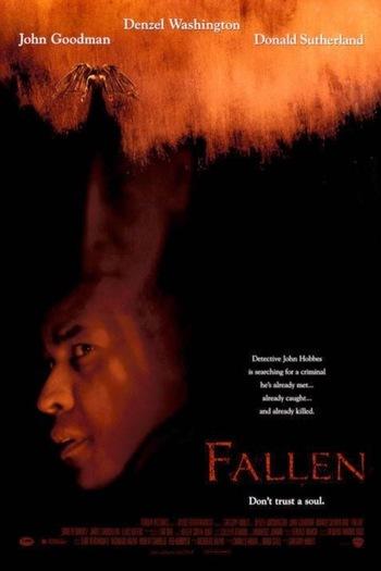 http://static.tvtropes.org/pmwiki/pub/images/fallen_1998_film_poster.jpg