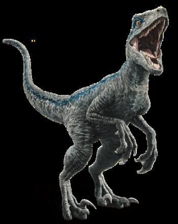 jurassic world   characters tv tropes trd logo vector cdr trd 4x4 logo vector