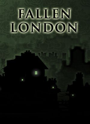 http://static.tvtropes.org/pmwiki/pub/images/fallen_london.jpg