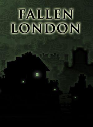 https://static.tvtropes.org/pmwiki/pub/images/fallen_london.jpg