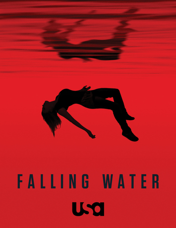 https://static.tvtropes.org/pmwiki/pub/images/falling_water_season_2_poster_full_usa.jpg