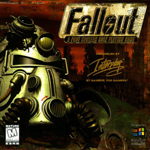 https://static.tvtropes.org/pmwiki/pub/images/fallout1cover_3561.jpg