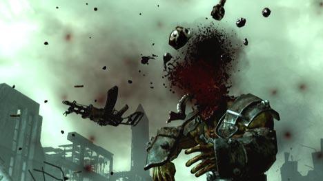 http://static.tvtropes.org/pmwiki/pub/images/fallout3headshot_447.jpg