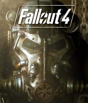 Fallout 4 (Video Game) - TV Tropes