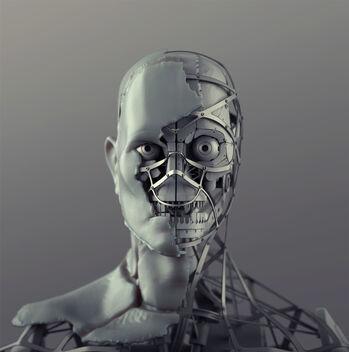 https://static.tvtropes.org/pmwiki/pub/images/fallout4_render_synthgen2.jpg