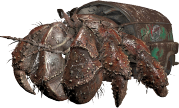 https://static.tvtropes.org/pmwiki/pub/images/fallout_hermit_crab.png