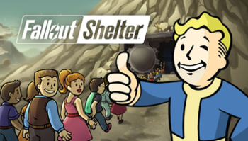 https://static.tvtropes.org/pmwiki/pub/images/fallout_shelter_gamefront.png