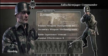 https://static.tvtropes.org/pmwiki/pub/images/fallschirmjaeger_commander.png