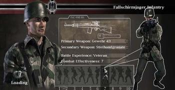 https://static.tvtropes.org/pmwiki/pub/images/fallschirmjaeger_infantry.png