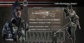 https://static.tvtropes.org/pmwiki/pub/images/fallschirmjaeger_sniper.png