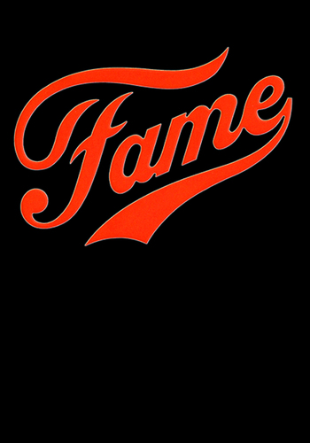 http://static.tvtropes.org/pmwiki/pub/images/fame.jpg
