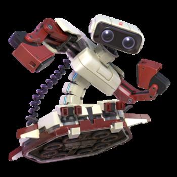 https://static.tvtropes.org/pmwiki/pub/images/famicom_robot.png