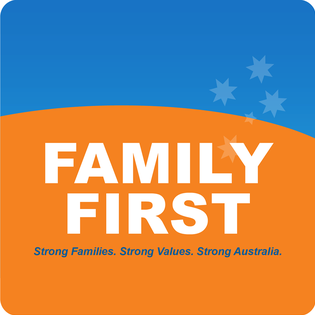 http://static.tvtropes.org/pmwiki/pub/images/family_first_2013.png