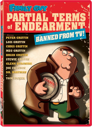 http://static.tvtropes.org/pmwiki/pub/images/family_guy_banned_episode_6169.jpg