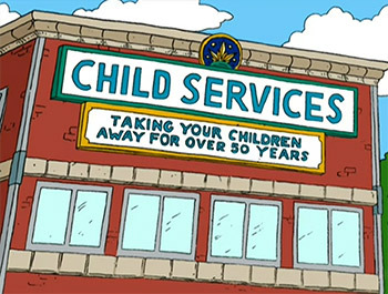 http://static.tvtropes.org/pmwiki/pub/images/family_guy_child_service.jpg