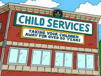 https://static.tvtropes.org/pmwiki/pub/images/family_guy_child_service.jpg