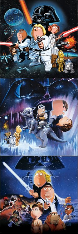 http://static.tvtropes.org/pmwiki/pub/images/family_guy_star_wars_posters_4629.jpg