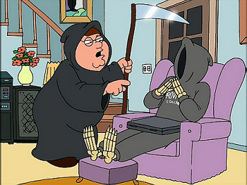 http://static.tvtropes.org/pmwiki/pub/images/familyguy-deathisabitch_1217532992_1219345445_8633.png