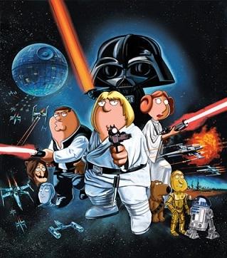 http://static.tvtropes.org/pmwiki/pub/images/familyguy_starwars_poster.jpg