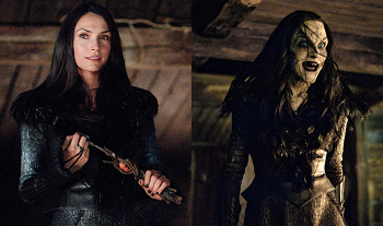 http://static.tvtropes.org/pmwiki/pub/images/famke_janssen_black_witch.png