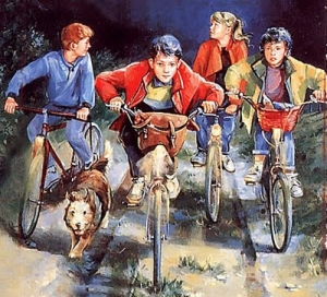 https://static.tvtropes.org/pmwiki/pub/images/famous_five_bike.jpg