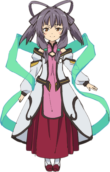 https://static.tvtropes.org/pmwiki/pub/images/fan_xinglou_anime_4.png
