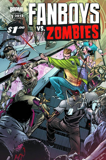 https://static.tvtropes.org/pmwiki/pub/images/fanboys_vs_zombies.png