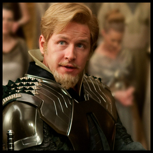http://static.tvtropes.org/pmwiki/pub/images/fandral_thor_3828.png
