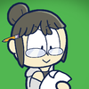 https://static.tvtropes.org/pmwiki/pub/images/fanfic_author_choroko_full.png