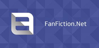 https://static.tvtropes.org/pmwiki/pub/images/fanfictionnet_2020.jpg