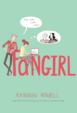 https://static.tvtropes.org/pmwiki/pub/images/fangirl_rainbow_rowell.png