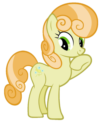 https://static.tvtropes.org/pmwiki/pub/images/fanmade_junebug_vector_by_tzolkine1.png