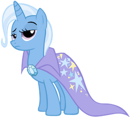 http://static.tvtropes.org/pmwiki/pub/images/fanmade_trixie_vector.png